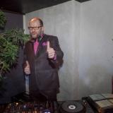 DJ Werneri