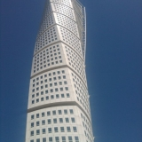 turningtorso