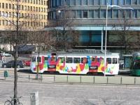 Helsinki3324