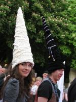 Moldovan hatut