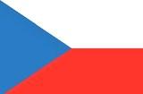 Tshekki
