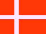 Tanska