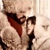 Suomi 1972