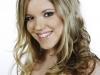 Euroviisut 2008, Jenna