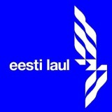 eesti-laul