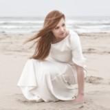 Valentina Monetta 2014 5