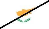 Kypros ei