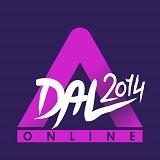 A Dal