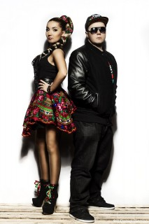 Donadan ja Cleo 2