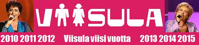 Viisula 5v