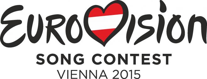 ESC2015