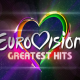 Eurovision_Song_Contest's_Greatest_Hits