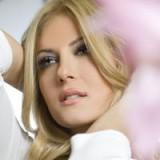 Maria-Elena 1