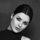 Nina Sublatti 1