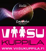 Kuppila-Wien