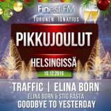 FinestFM