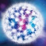 Logo2016- pieni