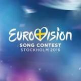 Logo2016c