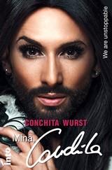 mina_conchita