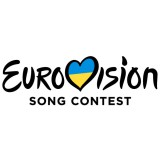 logo-ukraina