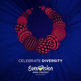 Eurovision_2017_logo_slogan_euroviisut