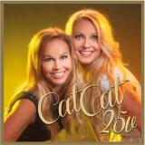 catcat25