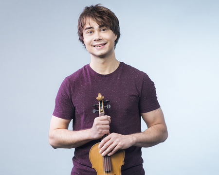 Norja, Alexander Rybak, That's how you write a song